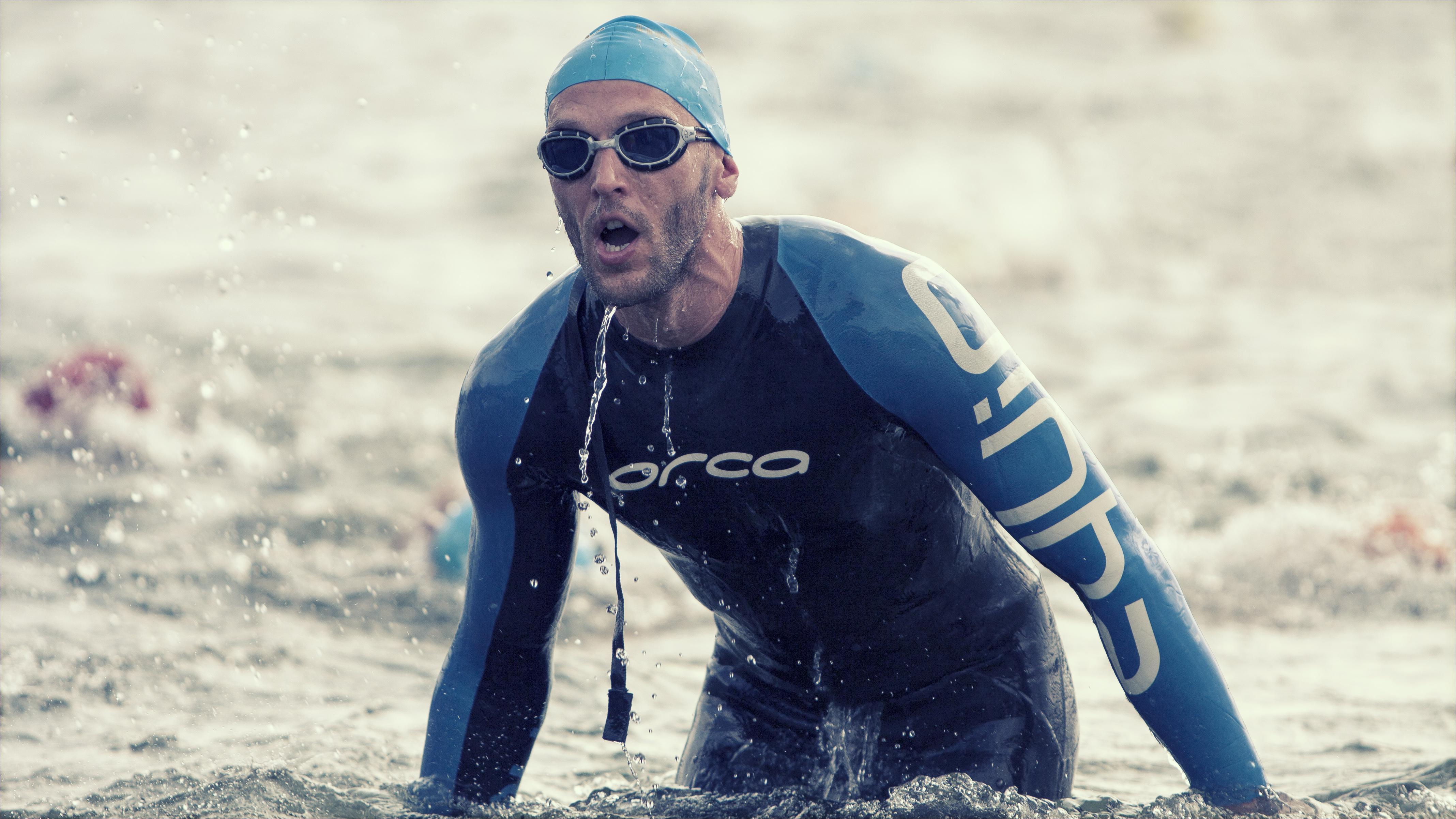 Jeden zo spôsobov ako trénovať na Ironman | Michal Truban | Blog