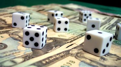 Súkromné otázky verejne: banky mi nechcú požičať a hľadám investora