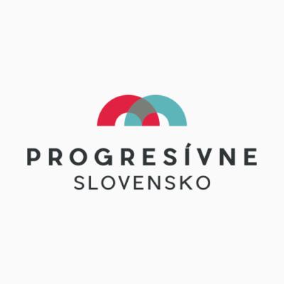 Ako posunúť našu krajinu dopredu – Progresívne