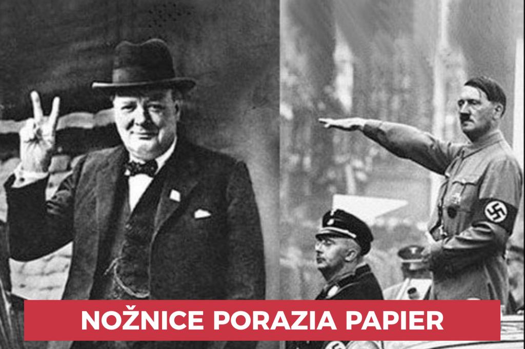 Prečo progresívne SLOVENSKO uspeje