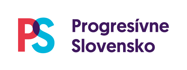 Komunita Progresivne.sk