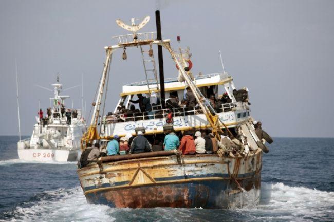 OPIS - Zabíja nás to ako pomoc Afrike | Michal Truban | Blog