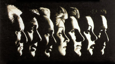 Zamyslenia z kultového filmu – Norimberský proces (10/10)