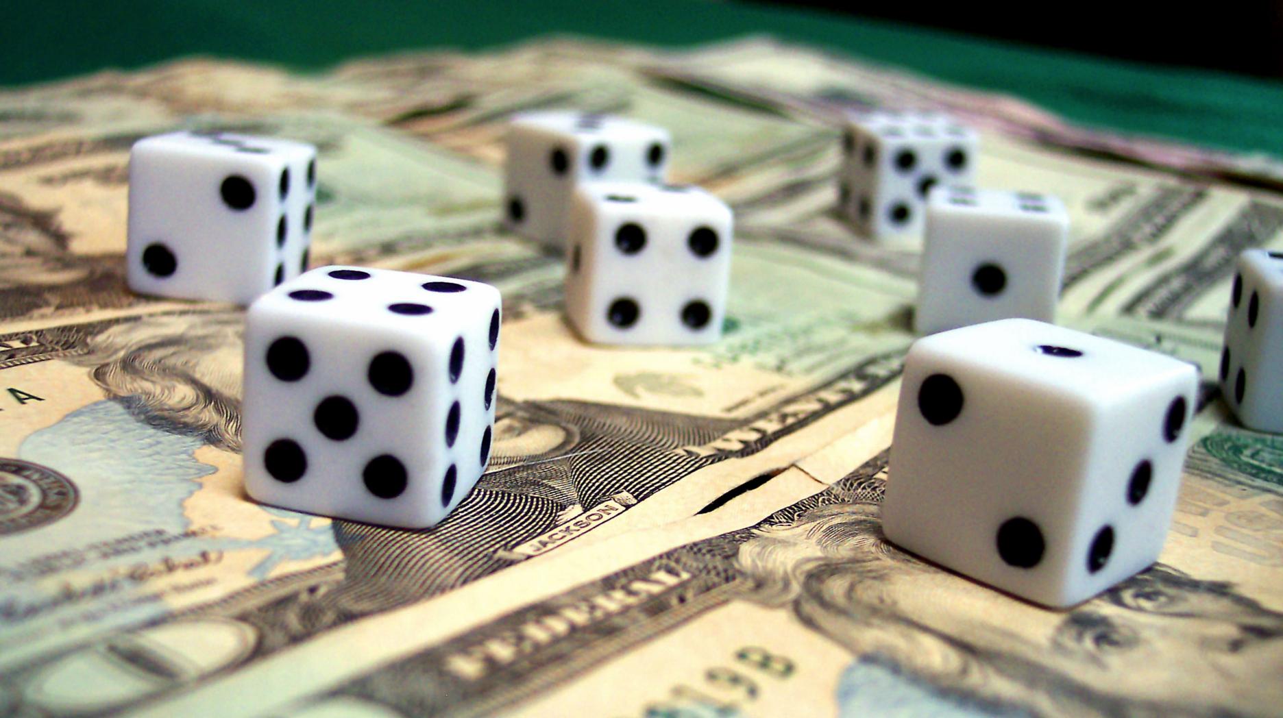 Banky mi nechcú požičať a hľadám investora | Michal Truban | Blog