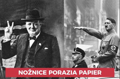 Prečo uspeje Progresívne Slovensko?