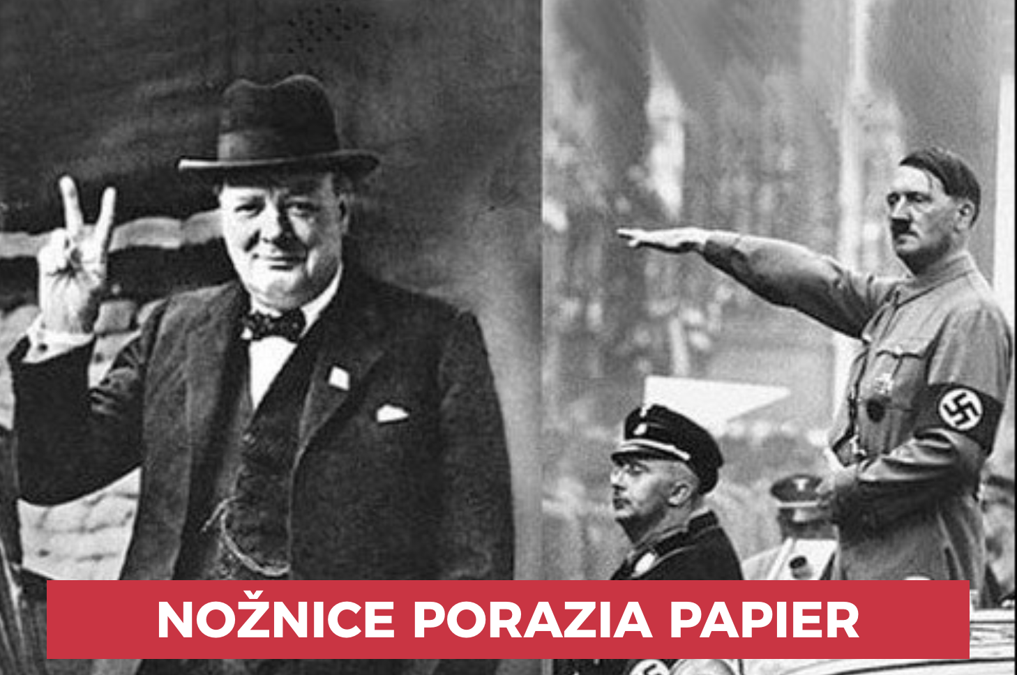 Prečo Progresívne Slovensko uspeje? | Michal Truban | Blog