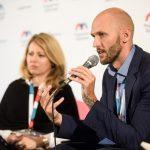 Prečo je Progresívne Slovensko najdemokratickejšie hnutie na | M. Truban