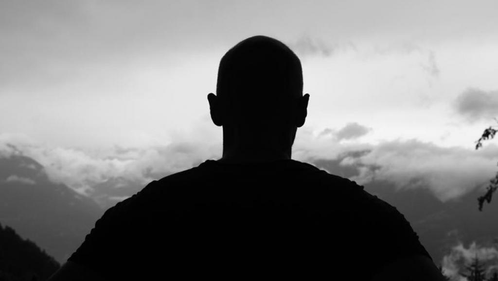 V roku 2018 som meditoval 84 hodín